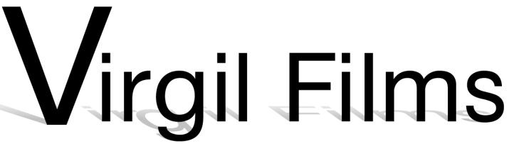 Virgil Films & Entertainment