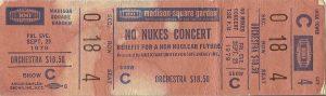 no-nukes2