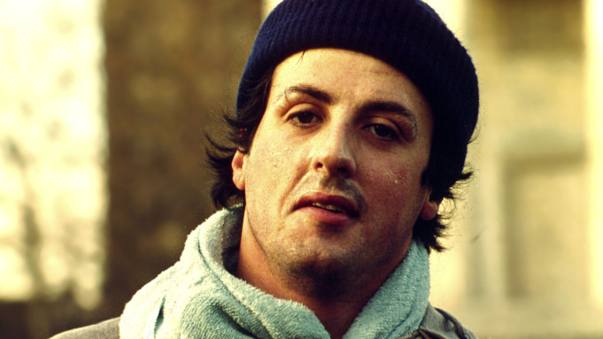 Deadline – 40 Years of Rocky
